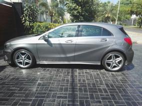 Mercedes-benz Otros Modelos Kit Amg T Panorámico