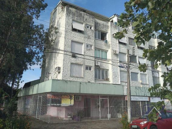 Apartamento - Ipanema - Ref: 3167 - V-2542