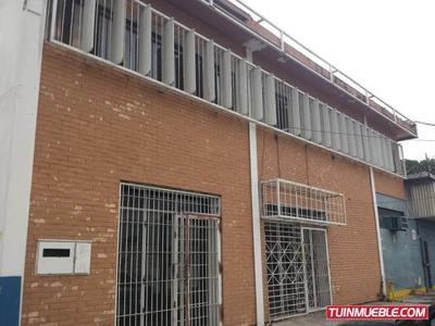 Local Comercial En Alquiler 0414.0496210 Flex 18-637 Mc