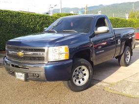 Chevrolet Silverado Ls 4×2