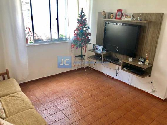 Apartamento-à Venda-méier-rio De Janeiro - Cbap20223