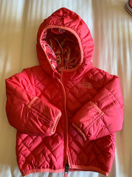 Chamarra The North Face Bebe