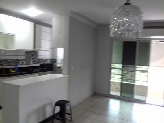 Apartamento Goianaia Ii- Cond. Felicitá