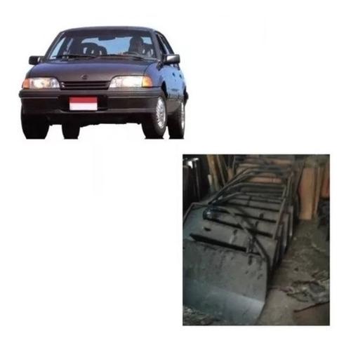 Puerta Delantera Derecha / Izquierda Chevrolet Monza