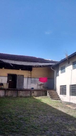 Terreno Residencial À Venda, Campo Grande, São Paulo. - Te0474