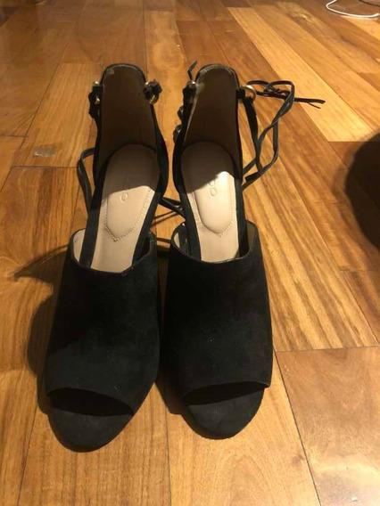Zapatos De Mujer Aldo