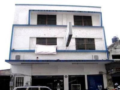 Local En Venta En La Zona Centro De Tampico