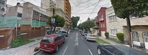 Casa En Remate Calle J. Enrique Pestalozzi Narvarte