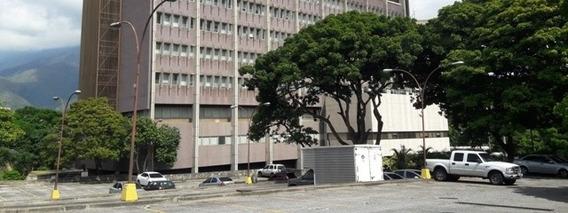 Oficina En Alquiler Urbanización Macaracuay