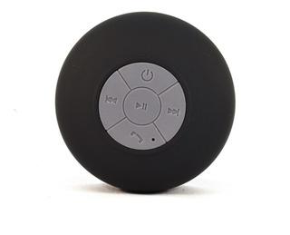 Parlante Bluetooth Waterproof Oringinal Garantia Oficial