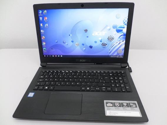 Notebook Acer Aspire 315-53 (novo)
