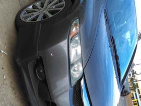Logros Autos Honda Civic 10