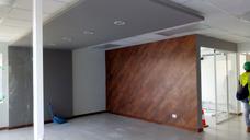 Diseñando Interiores