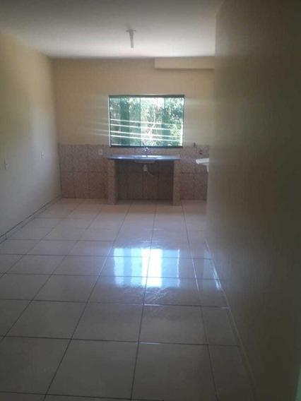 Kit (quarto, Banheiro, Sala, Cozinha)