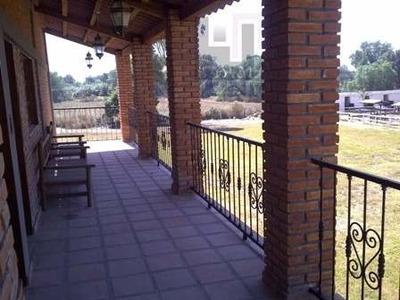 R59 Rancho En Renta, Soledad