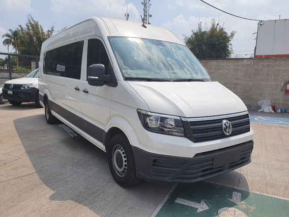 Crafter, Sprinter, Ducato, Manager, Hiace, Urban, Transit