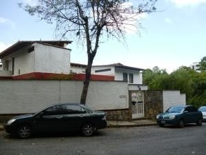 Casa En Venta Omaira Perez Mls #20-8280 Sorocaima