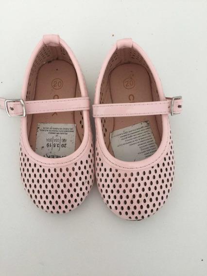 Zapatos Cheeky