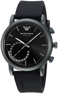Reloj Emporio Armani Men