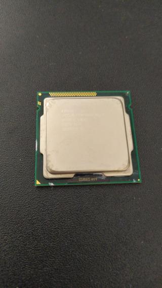 Processador Intel Pentium G620 2.60ghz Lga1155 Dual Core
