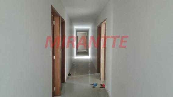 Apartamento Em Vila Milton - Guarulhos, Sp - 324727