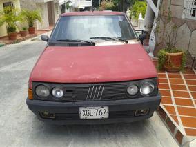 Fiat Ritmo Motor 2000