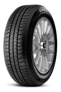 Neumático Firestone 165 70 R13 79t F-700 18 Cuotas!
