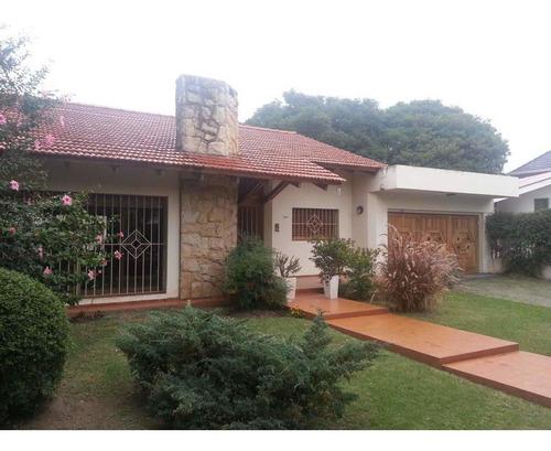 Casa Venta Cerro De Las Rosas Córdoba