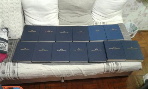 Colecção Revista Asas Encadernada Do 1 Ao 86 2001 /2015