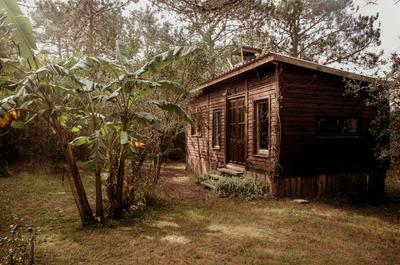 Alquiler/ Verano/casa En Santa Isabel De La Pedrera