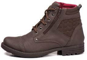 88ae8a04a Sapato Show Coturno - Calçados, Roupas e Bolsas no Mercado Livre Brasil