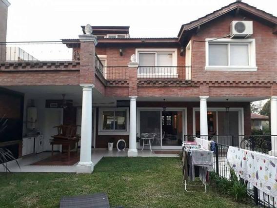 Casas Alquiler El Venado I
