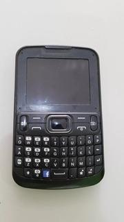 Celular LG C 297 Para Retirar Peças Os 1737