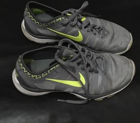 Tênis Nike Importado Original Tamanho 35-36