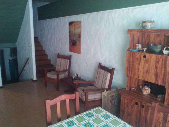 Alquiler Depto San Bernardo 2 1/2 Ambientes. Oportunidad.