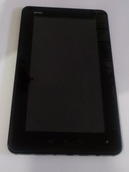 Display Lcd + Touch Tablet Olivetti OliPad Funcinando