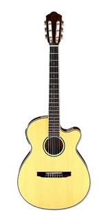 Guitarra Clasica Acustica Con Funda De Regalo - Criolla