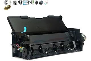 Mecanismo Conjunto De Compartimento De Captura Epson L1300
