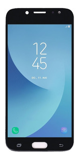 J7 Pro 2017 J730 J730g J730f Tela Frontal Touch Display Lcd