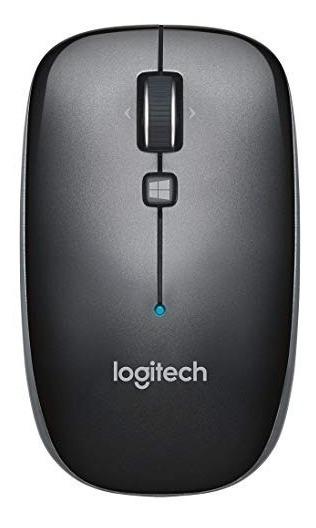 Mouse Logitech M557 Bluetooth