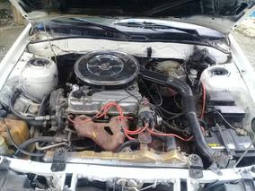 Mazda 626 Seguro Hasta Octubre