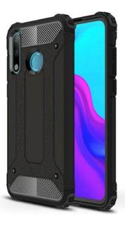 Forro Huawei P30 Lite Estuche Protector Antigolpes Gs