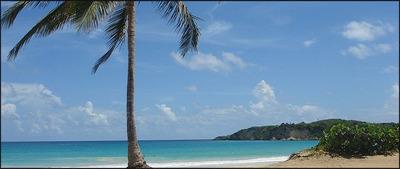 Terreno 23,000,000 Mts2 En Punta Cana Y Bavaro Con Playa