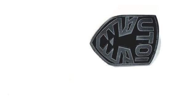 Policia-pin Para Boina-utoi