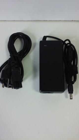 Carregador Notebook Asus 19v - 3,42a - 65w - Kp-519