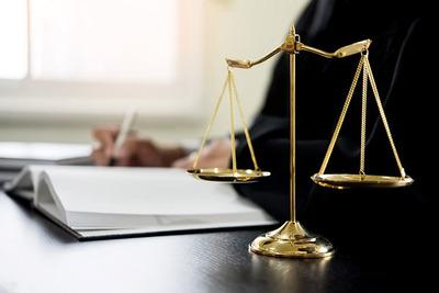 Prestação De Serviços Jurídicos