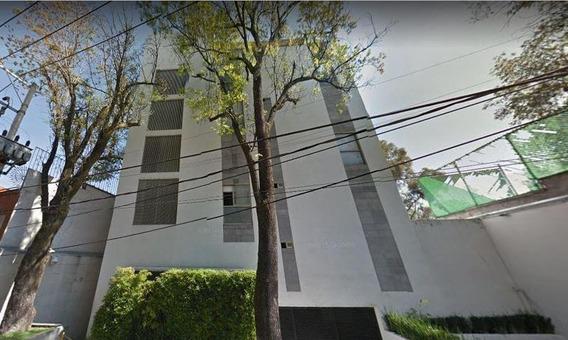 Excelente Inversión Casa En Alcaldía Tlalpan Remate Hipotecario
