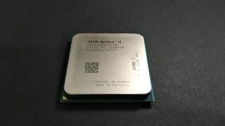 Amd Athlon Ii X3 445 3.1 Ghz