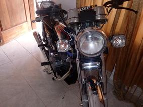 Cg150 X1000 Excelentes Condiciones, Mofle Gato 250, Carburad