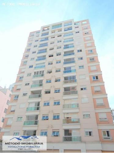 Apartamento Para Venda Em São Paulo, Moema, 2 Dormitórios, 1 Suíte, 2 Banheiros, 2 Vagas - 12874_1-1621449